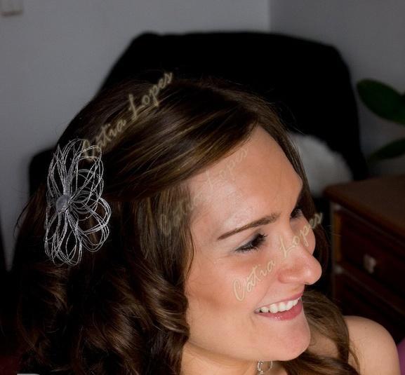 Joana Melo - 4 Abril 2009